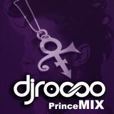 a PRINCE Mix  (a Set to Remember)