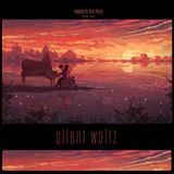 V.A. - Silent Waltz