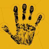 Fru 5 - Dance Away Editon (live jam session no1)