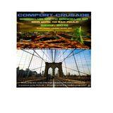 Comfort Crusade Electronic Lounge Brooklyn to Brooklin Sep. 2015