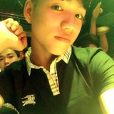 Quăng Cho Tao Cái Boong <3