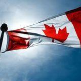 Canada Day Dub, Reggae & Soul.