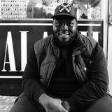 DJ Funkz - Apr 2017