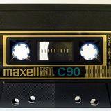 1993 hip hop compilation volume 2