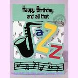 The Jazz Lounge with Grace Black on K107fm 26th July 2015