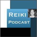 Common images around the practice of Reiki
