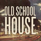 DJ Schidi - House Music (Old SchooL)