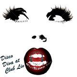 Disco Diva @ Club LIV