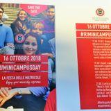 #87 Musincanta with James, Mazzy Star, Rimini Campus Day, Alejandro Escovedo, Beach Skulls