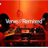 Verve/Remixed Mix