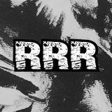 MXRRR, 2017-12-29: Warm-Up Set – Experimental · Slow Jams · Nu Wave · Dark Stuff · Mutant Funk