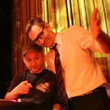 6 Jahre SOUL GALLEN mit DJ Nik Weston (Mukatsuku/London) & Herr Wempe (Soul Gallen)