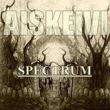 AISKEIVI - SPECTRUM