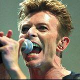 David Bowie - Verbatim