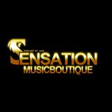 Anri – Sensation Music Boutique 039 on DI.Radio (guest Laura Seh) – 13.03.2015