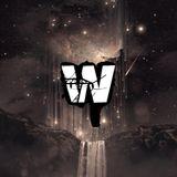 WASTA Radio #042