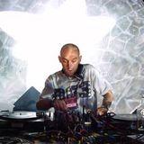 DJ Billy Nasty @ Awakenings - Amsterdam - 7th April 2007