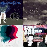 Summer Songs 2015