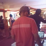 Mix - A Bailar @ DJ GONAN