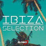 Ibiza Selection - Ven. 21 Ottobre 2016