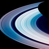 Saturn Fx