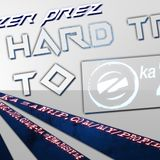 E-Razer Prez. Hard Trip To Kazantip 2012 (Participation mix)