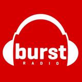 Burnie - Burst Radio Mix (Bristol, UK) 2017