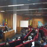 Assembleia Municipal de Vouzela