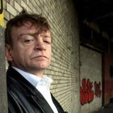 Manchester llora a Mark E. Smith