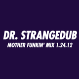 Mother Funkin' Mix
