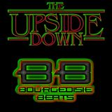 BASS SELECTIONS (THE.UPSIDE.DOWN)