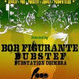 DUB CLUB @ POP Fresh-Coimbra 09.10.2013