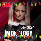 Amely - Mixology 044