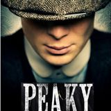 Peaky Blinders 2 - The After Party