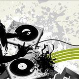 dj new sp ( R&B )
