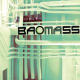 LëKSs - BAomaSS #1 - oma - 26.02.15