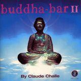 Buddha Bar II Disc 1
