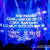 #Mixtape Happy Birthday Bạn Méo =))))