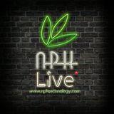 The best of British - Podcast 171 - NPK Hydroponics Live