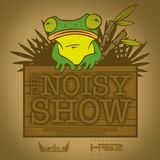 2014-10-27 The Noisy Show 2.0 Episode 33 - Carnage & Cluster
