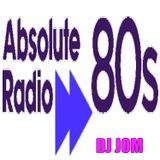 80's Absolute Radio