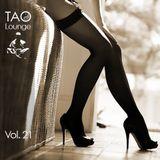 TAO Lounge 21