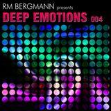 Deep Emotions 004