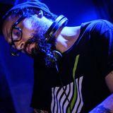 Jason Glanville's (Multivitamins Records/ReleaseSustain) Vitamin D mix