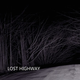 Lost Highway 2016-03-08