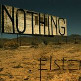 Elster - Nothing More mix