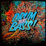 Drum That Bass - 2017-02-09 - DJ Stalefish & DJ Bibz - Benny Page, Chronic Rollers, Hospital we r21