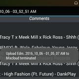 rap mix1 of 2 2016_10_06 - 03_52_51 AM