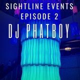 Sightline Events Episode 2