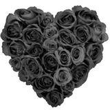 #ReloadedInTheMix: R&B - Valentines